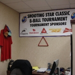 2009 Shooting Star Classic