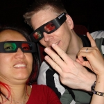 UP! in 3-D