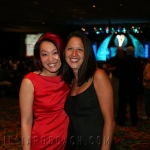 Tina & me at VNEA Banquet