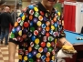 2010 Super Billiards Expo [Pool Shirts]