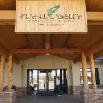 4th Annual Platte Valley Open