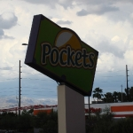 Pockets in Tucson