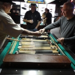 Colorado Billiard Show