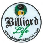 BilliardLifeUSA.com
