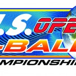 US OPEN 9-BALL