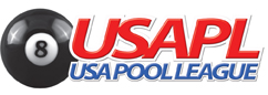Rocky Mountain USA Pool League